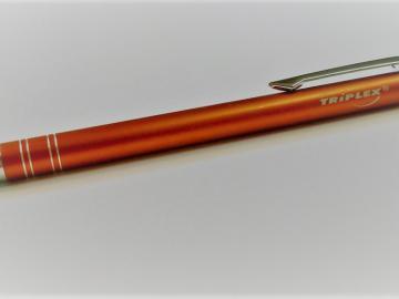 Triplex Kugelschreiber