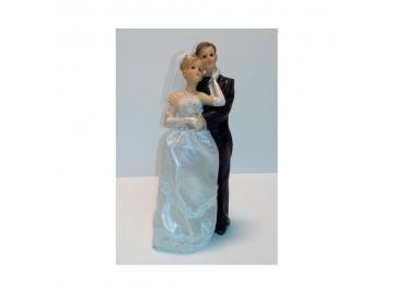 Hochzeitsfigur 1
