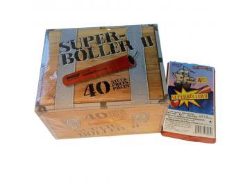 10 x Super-Böller 2