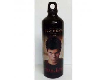 Alu Trinkflasche