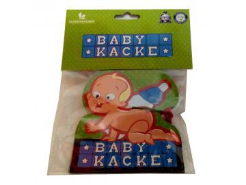 Baby Kacke