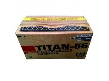 Titan 56