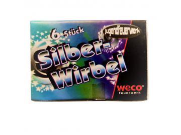 Silberwirbel