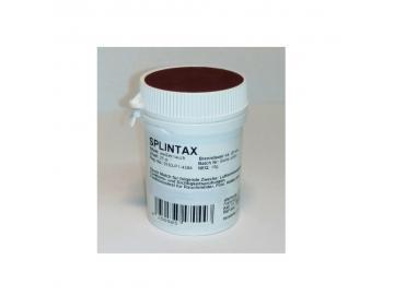 Rauchhölzer Splintax