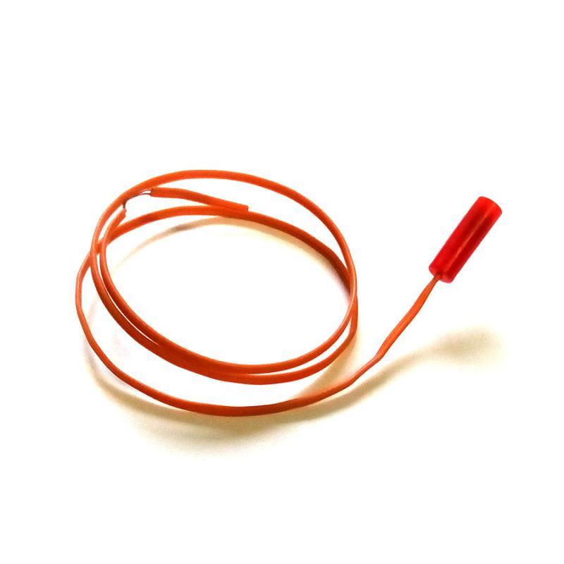 Elektrischer Anzünder 45 cm