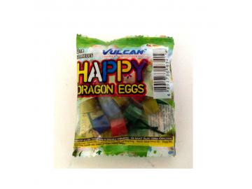 Happy Dragon Eggs