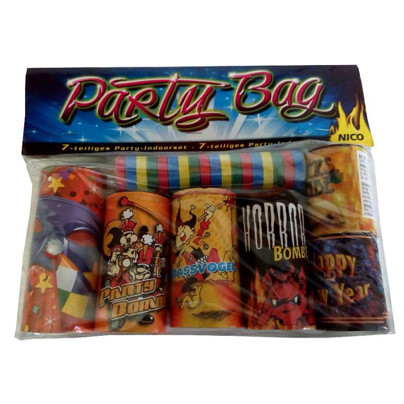 Party Bag